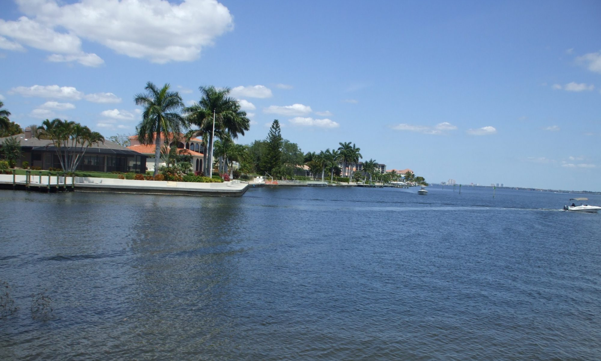 Cape Coral Florida Immobilien